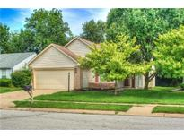 View 5804 Blackley Ln Indianapolis IN