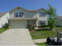 View 4739 Falcon Grove Dr Indianapolis IN