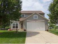 View 20007 Tahoe Cir Noblesville IN