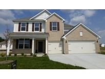 View 8645 River Ridge Dr Brownsburg IN