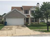 View 5827 Blackley Ln Indianapolis IN