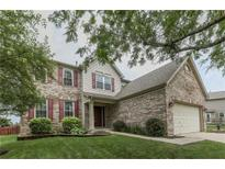 View 8535 Rapp Dr Indianapolis IN