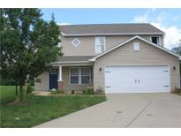 View 431 Dry Creek Cir Indianapolis IN