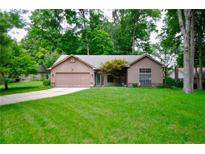 View 8459 Chateaugay Dr Indianapolis IN