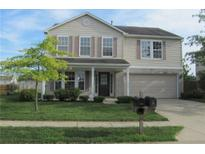 View 9951 Big Bend Dr Indianapolis IN