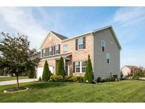 View 7139 Langham Ct Indianapolis IN