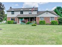View 2155 S Oakwood Dr New Palestine IN