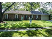 View 7311 Tousley Dr Indianapolis IN