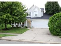 View 7953 Cobblesprings Dr Avon IN