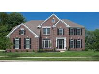 View 7522 Sedge Meadow Dr Indianapolis IN