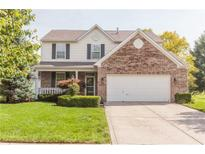 View 20496 Country Lake Blvd Noblesville IN