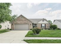 View 12998 Dellinger Dr Fishers IN