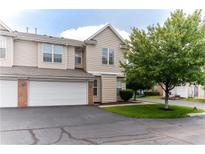 View 2236 Colfax Ln # 2236 Indianapolis IN