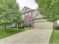 View 15505 Shellbark Dr Noblesville IN