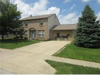 View 6336 Bower Dr Indianapolis IN