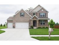 View 7573 Basswood Dr Avon IN