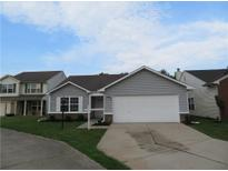 View 1358 Briar Meadow Ct Indianapolis IN
