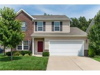 View 15200 Gallow Ln Noblesville IN