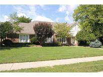 View 7637 S Ballinshire Dr Indianapolis IN