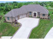 View 7801 Stonebriar Way Indianapolis IN