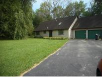 View 525 S 525 Rd Columbus IN