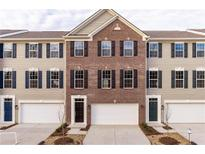 View 13051 Raritan Dr Fishers IN