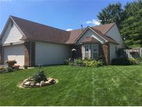 View 8430 Country Club Pines Dr Indianapolis IN