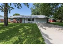 View 7842 Delbrook Dr Indianapolis IN