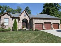 View 18580 Wychwood Pl Noblesville IN