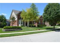 View 16997 Folly Brook Rd Noblesville IN