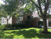 View 10298 Lakeland Dr Fishers IN