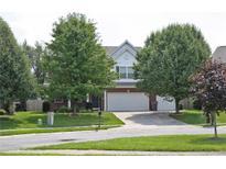 View 8333 Garden Ridge Rd Indianapolis IN