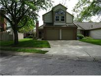 View 3025 Silver Maple Ct Carmel IN