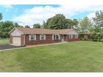 View 5787 Cherry Blossom Dr Brownsburg IN