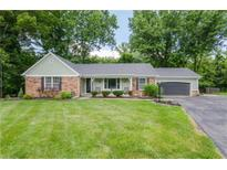 View 510 Southampton Ct Noblesville IN