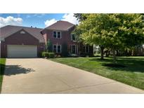 View 3472 S Applegate Dr New Palestine IN