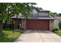 View 8802 Birkdale Cir Indianapolis IN