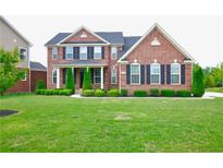 View 4515 Waterchase Ct Zionsville IN