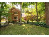 View 7441 Shadow Wood Dr Indianapolis IN