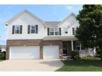 View 14404 Sherbrooke Dr Fishers IN