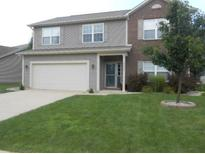 View 7214 Morello Ln Noblesville IN