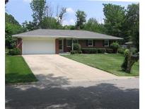 View 1505 Roseway Dr Indianapolis IN