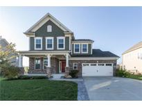 View 14045 Knightstown Dr Carmel IN