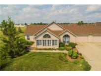 View 11597 Winding Wood Dr # 6 Indianapolis IN