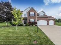 View 10583 Greenway Dr Fishers IN