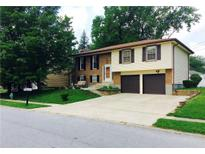 View 5320 Pappas Dr Indianapolis IN