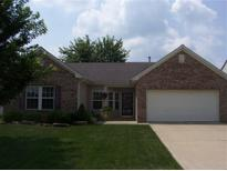 View 6707 Heritage Hill Dr Indianapolis IN