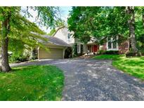 View 12972 Andover Dr Carmel IN