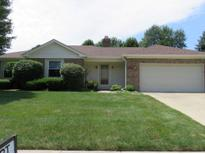 View 8612 Lockwood Pl Indianapolis IN