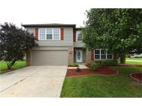 View 14029 Meadow Lake Dr Fishers IN